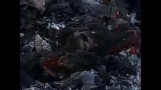 Русский рукопашный бой - защита от ножа.(Из данного видео вы узнаете, как защититься от нападения вооруженного ножом противника., 2013-04-28T04:57:58.000Z)