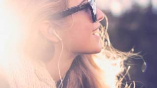 TBMA - Obsessed (feat. Lynn Gvnn)