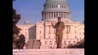 America Again | Music Videos | Carman