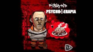 Fobia Kid - psychoterapia prod. Kato