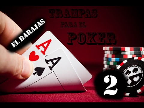 Order of best poker hands