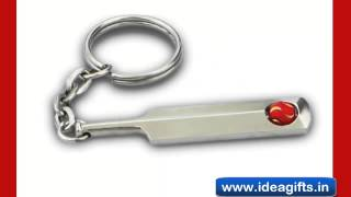 Best Metal Keychains / Plastic Rubber Pvc Silicon Keyrings Manufacturers, Exporters Delhi India.