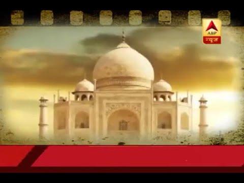 Jan Man: Was Taj Mahal built on Shiva temple?