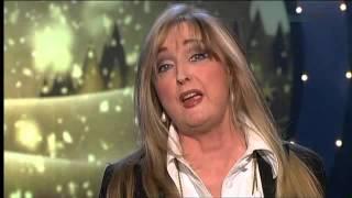 Veronika Fischer - Weihnachten wieder daheim 2009