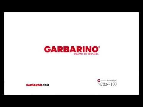 Tablet Samsung - Garbarino