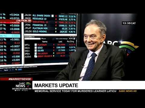 markets-update,-30-january-2020