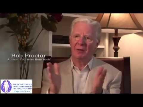 видео: Эксперты за 3 минуты объясняют, как работают Техники Эмоциональной Свободы
