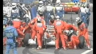 Round 13 - Portuguese GP 1994 (Estoril).avi