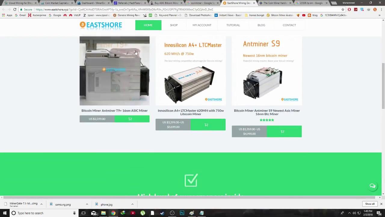 bitcoin auto generátor szoftver)