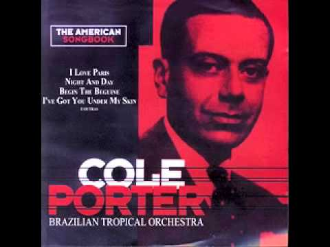 Cole Porter - In The Still Of The Night