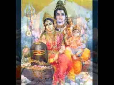Jai Jai Jai Gananayaka - an Art of Living Bhajan