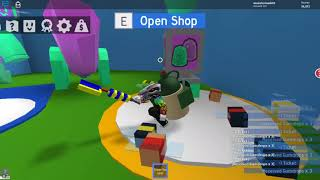 thy newest of all roblox 101