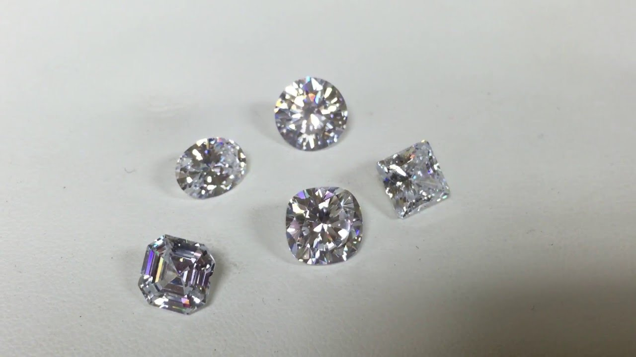 diamond of image quality by dal high diamonds