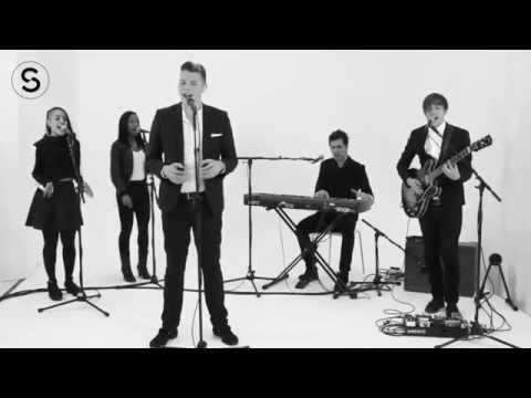 John Newman - 'Love Me Again'