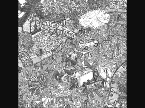 Childish Gambino - Do Ya Like (A capella)