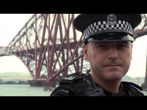 Police Scotland The National Beat