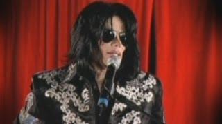 Michael Jackson's family lose wrongful death lawsuit