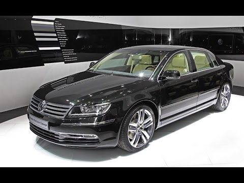 2016 vw passat youtube. Black Bedroom Furniture Sets. Home Design Ideas