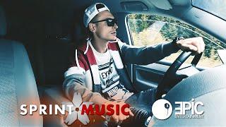Repeat youtube video Doddy - Ma Intorc La Tine | Videoclip