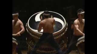 Барабаны и горячие женщины(, 2012-03-14T19:37:44.000Z)