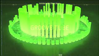 Free Music Download : Groove Tube (Youtube Audio Library Music)