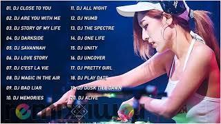 Download DJ BARAT TERPOPULER 2021 FULL BASS - DJ CLOSE TO YOU REMIX FULL BASS TERBARU - HITS DJ BARAT 2021