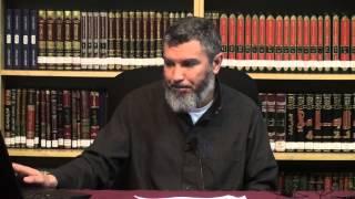 Islamic Finance   FOREX Trading  Halal or Haram by Sheikh Hacene Chebbani
