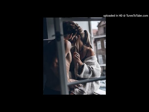 Matthew Clark ft. James David Pickering - Sirens