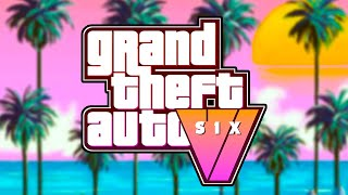 GTA 6 ISN'T HAPPENING... ANYTIME SOON According to EX Rockstar Games Employee (GTA VI Late 2021)