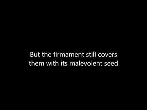 bad-religion---misery-and-famine-[lyrics]