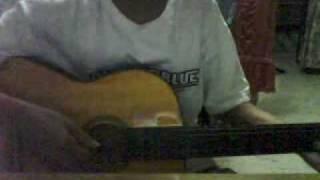 Guitar Nhỏ ơi