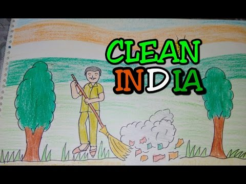 essay on conservation of environment for kids