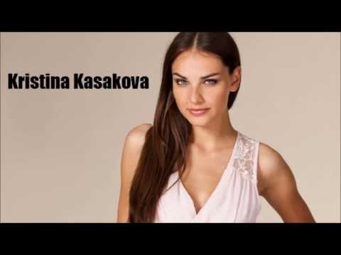 Very Czech republic beautiful women