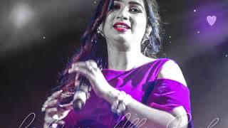 DABANGG 3 - Habibi Ke Nain   Sajid Wajid   Shreya Ghoshal Songs Status