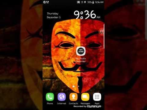 প্রেমিকার_ফোন_হ্যাক_করে_সুনুন_তার_পাসে_কে_কথা_বলে_১০০__গারান্টি__android_phone..,..hack