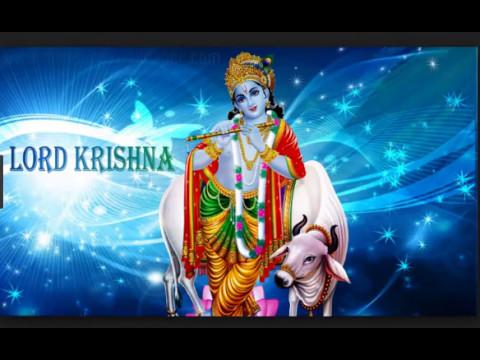 Rare Photos Of Lord Sri Krishna Rare Images Of Lord Sri Krishna