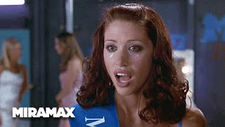 Scary Movie | 'Miss Teen' (HD) - Anna Faris, Shannon Elizabeth | MIRAMAX thumbnail