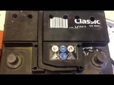 12v-battery-repair---car-battery