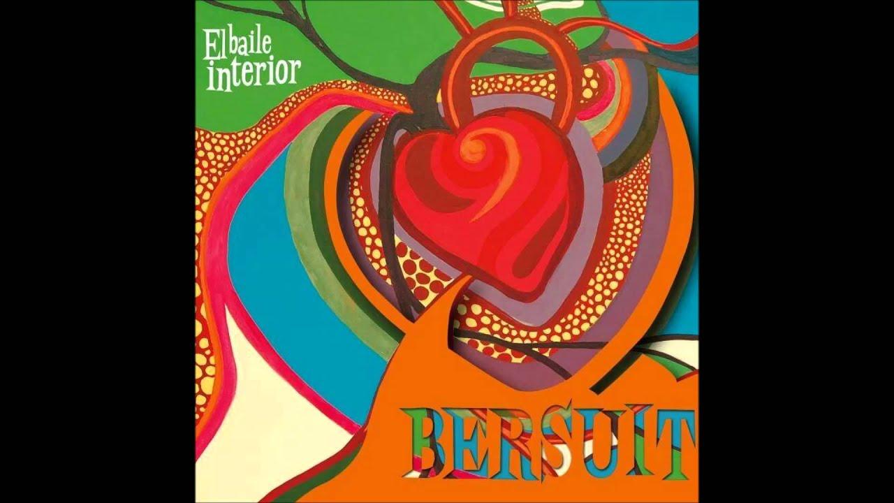 Download Bersuit Vergarabat - De Tripas Corazón - El Baile Interior