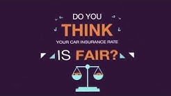Root Insurance: Why car insurance is so expensive