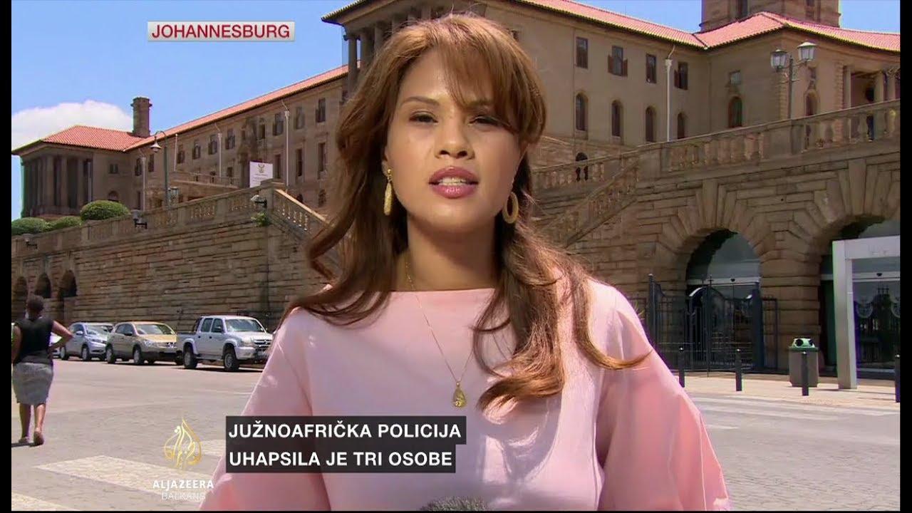 južnoafrički porno