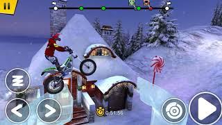 Trial Xtreme 4 - Bike Racing  Gameplay