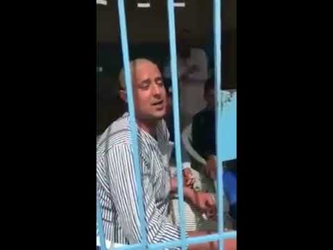 Hôpital Razi  Abdelkader