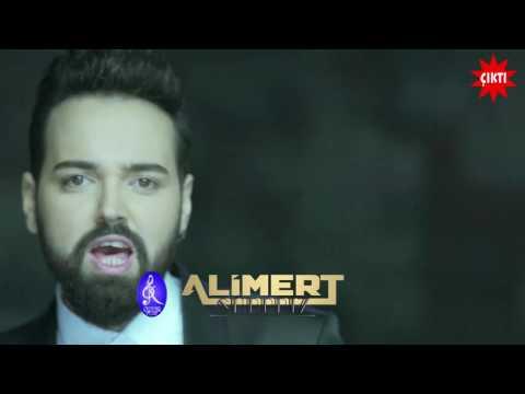 AliMert Albüm Tanıtımı 2