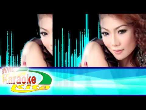 Dangdut Karaoke |  Amora ~ Buaya Cinta