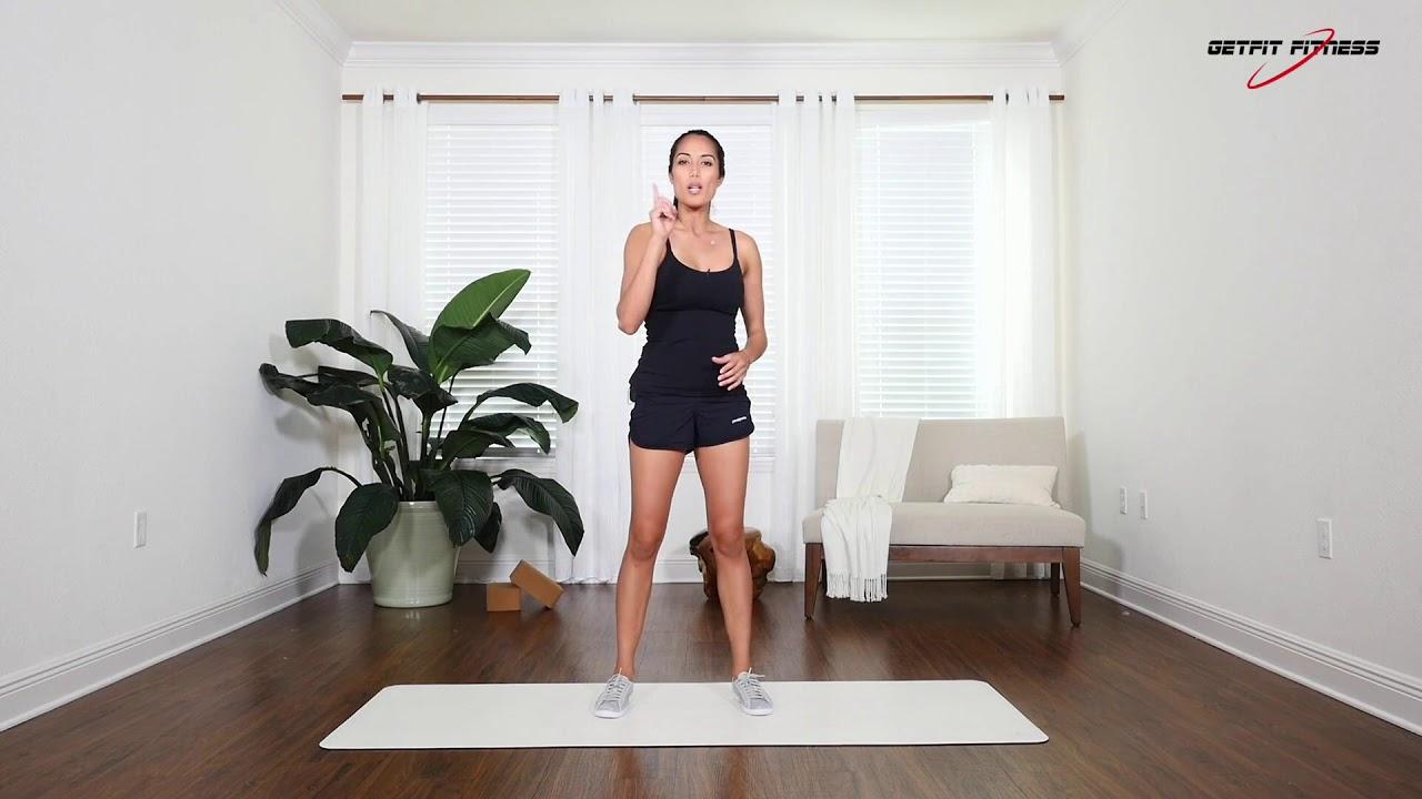 Wunderbar Fitnessstudio Zuhause Einrichten Bilder - Schlafzimmer ...