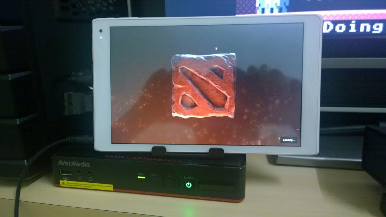 Dota 2 reborn notebook and desktop benchmarks - Dota 2 Reborn Notebook And Desktop Benchmarks 70