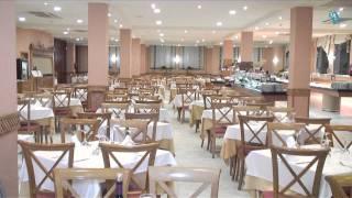 Almuñécar - Hotel Bahía Tropical (Quehoteles.com)