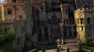"""""""Fable III"""" Opening Cinematic"""