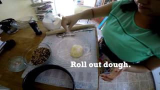 How To Make Perfect Rugelach With The Nosher